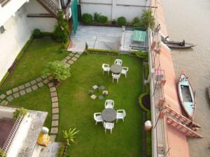 jardin-hotel-alka