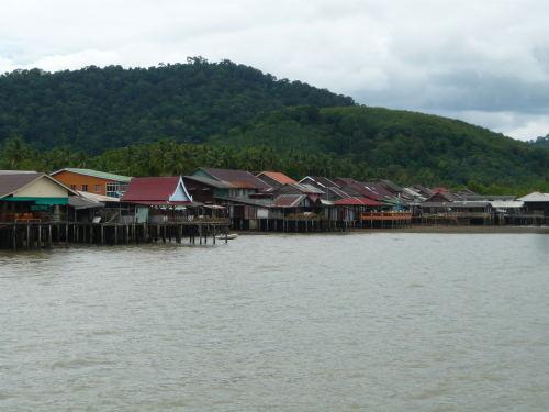Khao Lanta